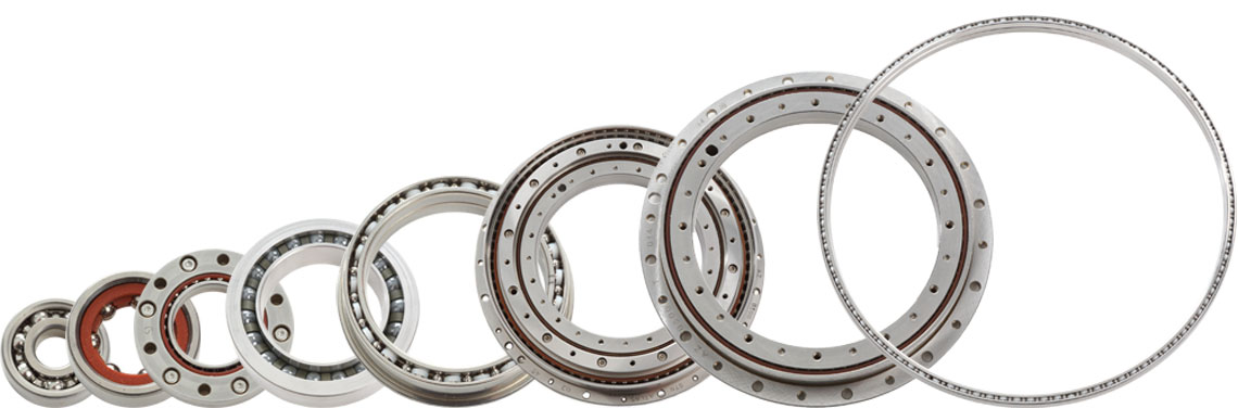 ADR leader company in the field of high precision ball bearings