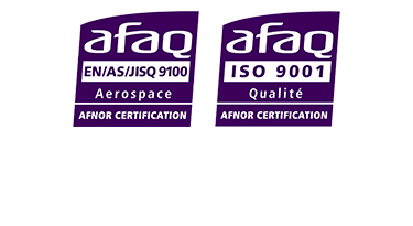 ADR's certifications