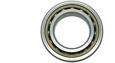 Hydraulics ball bearings - ADR