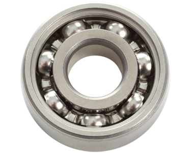 Miniature High precision ball bearings - ADR