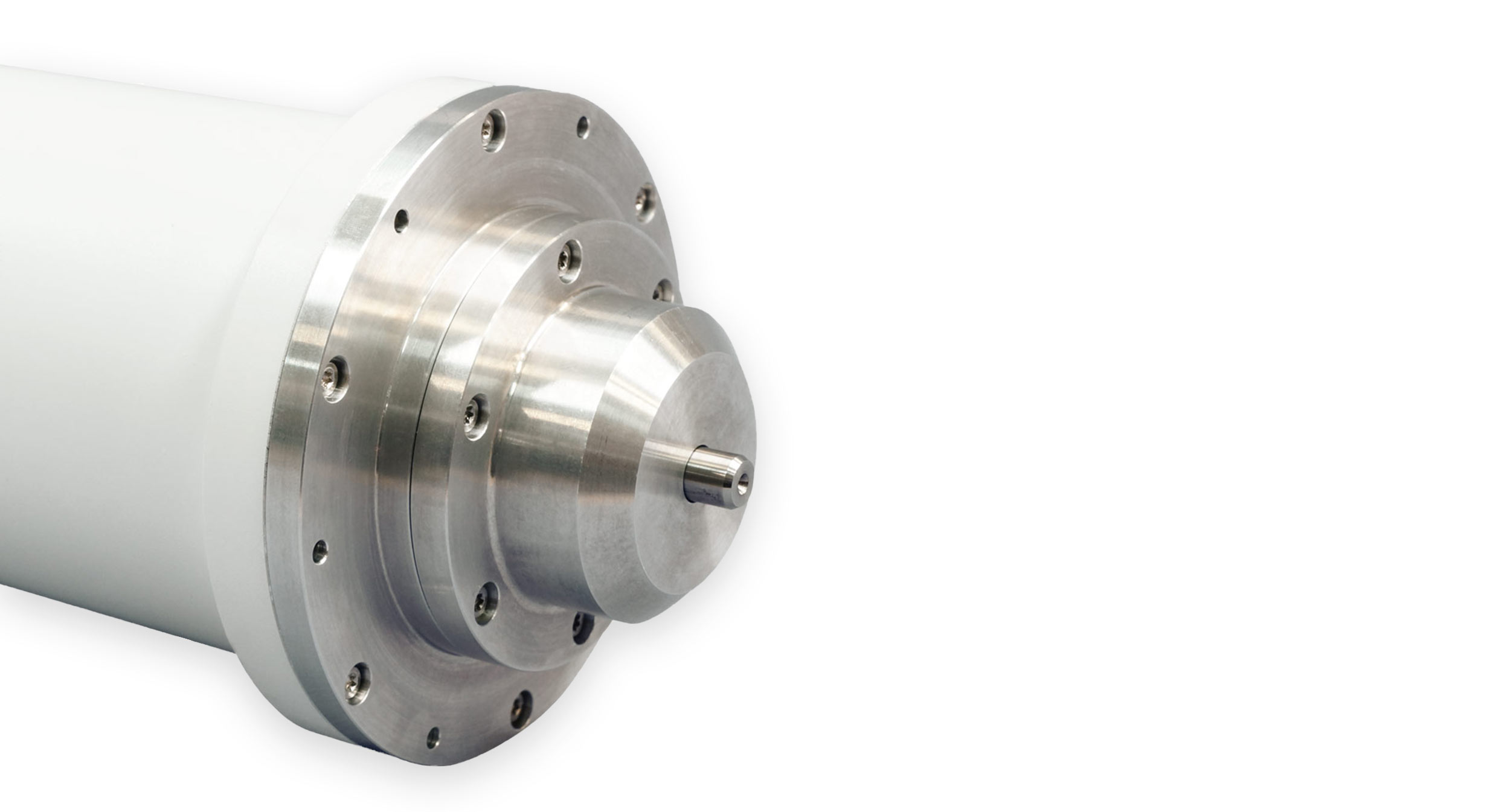 ADR在高精度线性作动器的设计和生产方面也拥有专有技术。